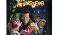 Jeff Dunham: Minding the Monsters Movie Still 1