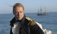 Master and Commander: The Far Side of the World Movie Still 3