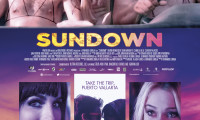 Sundown Movie Still 8