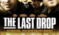 The Last Drop Movie Still 3