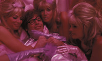 Austin Powers: International Man of Mystery Movie Still 7