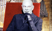 Fantomas Movie Still 6
