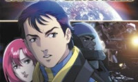 Robotech: The Shadow Chronicles Movie Still 1