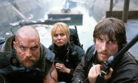 Reign of Fire Movie Still 2