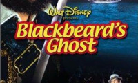 Blackbeard's Ghost Movie Still 6