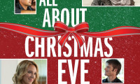 All About Christmas Eve Movie Still 1