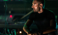 Infini Movie Still 3