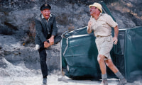 It's a Mad, Mad, Mad, Mad World Movie Still 3