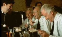 Waking Ned Devine Movie Still 8
