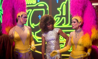 Miss Congeniality 2: Armed and Fabulous Movie Still 7