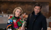 Office Christmas Party Movie Still 3