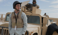 Whiskey Tango Foxtrot Movie Still 3