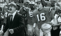 The Replacements Movie Still 3