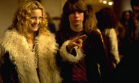 Almost Famous Movie Still 1