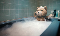 Ted Movie Still 6