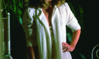 Body Heat Movie Still 4
