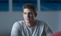 The Good Guy Movie Still 6
