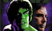 The Incredible Hulk Returns Movie Still 3