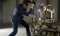 Doctor Who: The Waters of Mars Movie Still 4