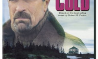 Jesse Stone: Stone Cold Movie Still 3