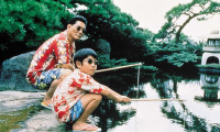 Kikujiro Movie Still 1