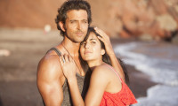 Bang Bang Movie Still 4