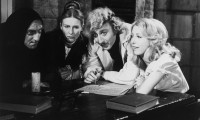 Young Frankenstein Movie Still 8