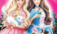 Barbie as the Princess and the Pauper Movie Still 5