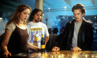 Before Sunrise Movie Still 5