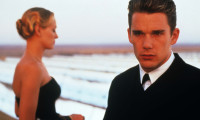 Gattaca Movie Still 7