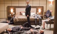 Inception Movie Still 2
