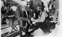 The Life and Times of Judge Roy Bean Movie Still 7
