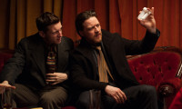 Filth Movie Still 2