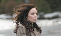 Wind Chill Movie Still 1