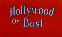 Hollywood or Bust Movie Still 2