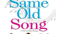 Same Old Song Movie Still 2