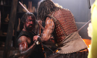 Conquest 1453 Movie Still 7