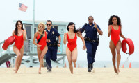 Let's Be Cops Movie Still 4