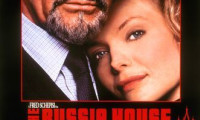 The Russia House Movie Still 2