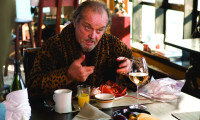 The Departed Movie Still 1