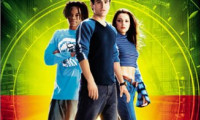 Clockstoppers Movie Still 7