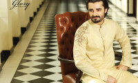 Jawani Phir Nahi Ani Movie Still 1