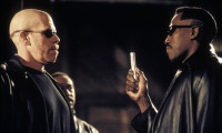 Blade II Movie Still 2