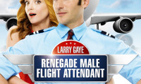 Larry Gaye: Renegade Male Flight Attendant Movie Still 1