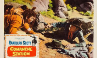 Comanche Station Movie Still 4