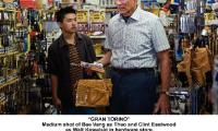 Gran Torino Movie Still 6