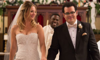 The Wedding Ringer Movie Still 5