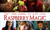 Raspberry Magic Movie Still 1