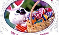 Here Comes Peter Cottontail Movie Still 7