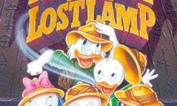 DuckTales the Movie: Treasure of the Lost Lamp Movie Still 3